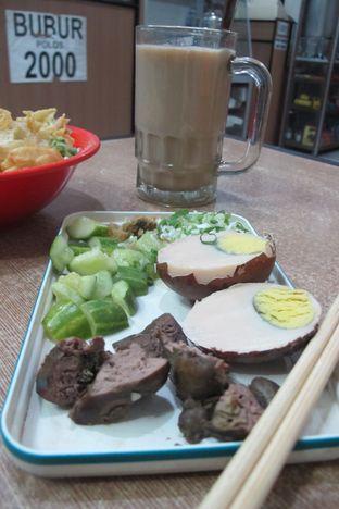 Foto 2 - Makanan di DUTI oleh Kuliner Addict Bandung