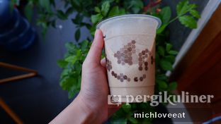 Foto 14 - Makanan di Kopi Soe oleh Mich Love Eat