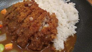 Foto 2 - Makanan di Kimukatsu oleh Agung prasetyo