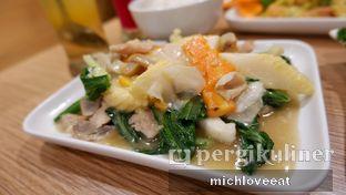 Foto 60 - Makanan di Sapo Oriental oleh Mich Love Eat