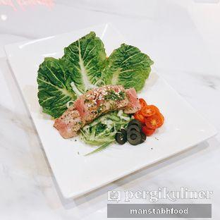 Foto 2 - Makanan di AM.PM oleh Sifikrih | Manstabhfood