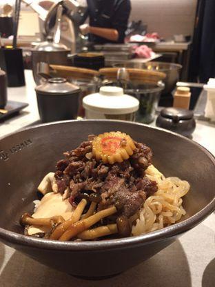 Foto 7 - Makanan di Isshin oleh @Itsjusterr