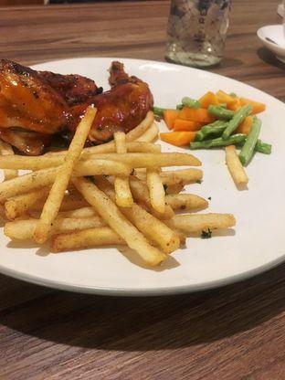 Foto 7 - Makanan di Cucutik Kitchen oleh Prido ZH