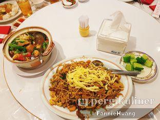 Foto 4 - Interior di Queen Restaurant oleh Fannie Huang||@fannie599