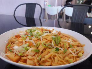 Foto 3 - Makanan di Cafe Jalan Korea oleh nitamiranti