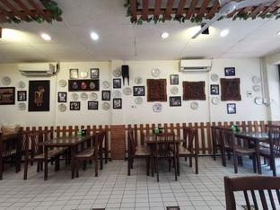 Foto review Pondok Parahyangan oleh @jakartafoodvlogger Allfreed 6