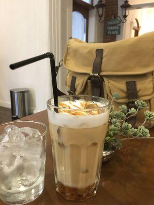 Foto 15 - Makanan di Louis Coffee oleh Prido ZH