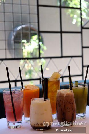Foto 5 - Makanan di SEL oleh Darsehsri Handayani