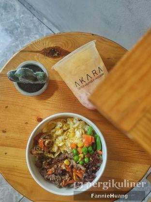 Foto 3 - Makanan di Akara oleh Fannie Huang||@fannie599