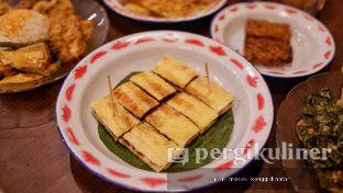 Foto 8 - Makanan di Loka Padang oleh Oppa Kuliner (@oppakuliner)