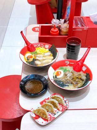 Foto 5 - Makanan di RamenYA oleh yudistira ishak abrar