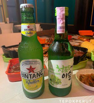 Foto 6 - Makanan di Namsan32 oleh Tepok perut
