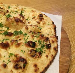 Foto 3 - Makanan di Go! Curry oleh Mitha Komala