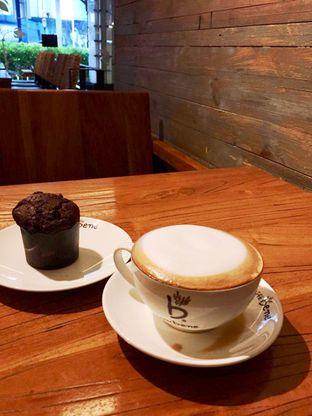 Foto 5 - Makanan di Caffe Bene oleh Prido ZH
