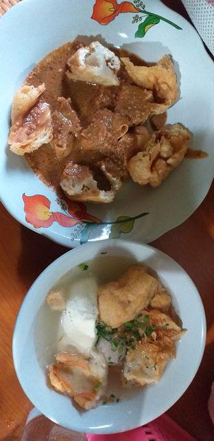 Foto review Baso Cuankie Serayu oleh Qorry Ayuni 1