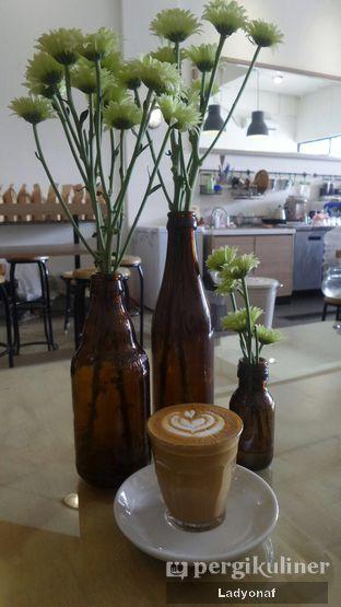 Foto 4 - Makanan di The Caffeine Dispensary oleh Ladyonaf @placetogoandeat