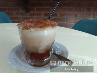 Foto Makanan di Seulawah Coffee