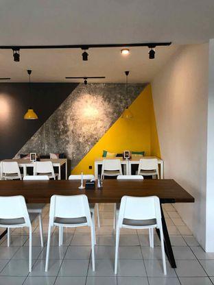 Foto 14 - Interior di Tatap Moeka oleh yudistira ishak abrar