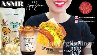 Foto review Kopi Janji Jiwa oleh Mich Love Eat 3