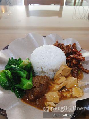 Foto 1 - Makanan di Alpukat Bistro oleh Fannie Huang||@fannie599