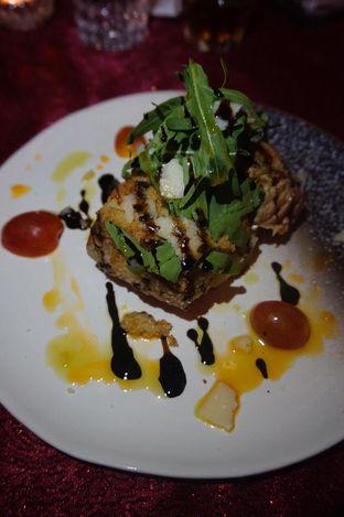 Foto 7 - Makanan di Oso Ristorante Indonesia oleh yudistira ishak abrar