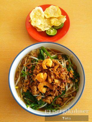Foto 1 - Makanan di Mama Pipi oleh Tirta Lie