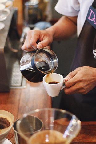 Foto 4 - Makanan di Caribou Coffee oleh Herry Salim @Ncekkuliner