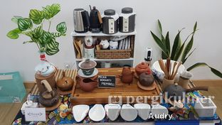 Foto 3 - Interior(sanitize(image.caption)) di Those Between Tea & Coffee oleh Audry Arifin @thehungrydentist
