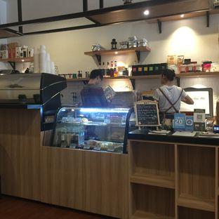 Foto 1 - Interior di Coffeegasm oleh Anne Yonathan