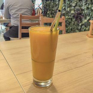 Foto 3 - Makanan di 101+ Juice oleh ty
