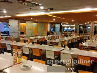 Foto 5 - Interior di D' Cost oleh Tirta Lie