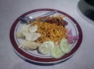 Foto 1 - Makanan di Waroeng Atjeh oleh nesyaadenisaa