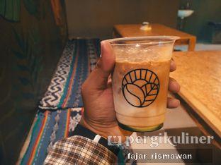 Foto 3 - Makanan di Bakgard oleh Fajar | @tuanngopi