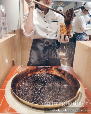 Foto review Xing Fu Tang oleh Melody Utomo Putri 1