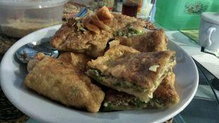 Foto 2 - Makanan di Martabak Bandung 201 oleh YSfoodspottings