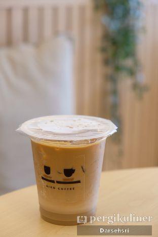 Foto 1 - Makanan di Aiko Coffee oleh Darsehsri Handayani