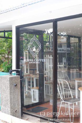 Foto 7 - Eksterior di Bunna Coffee oleh Shella Anastasia