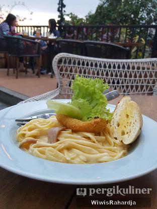 Foto 4 - Makanan di Royale Bakery Cafe oleh Wiwis Rahardja