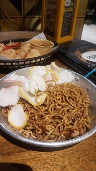 Foto 2 - Makanan di The People's Cafe oleh Lid wen