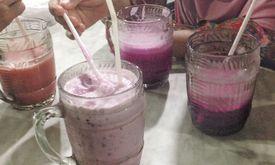 Jumbo Juice