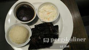 Foto 2 - Makanan di The Holyribs oleh Zelda Lupsita