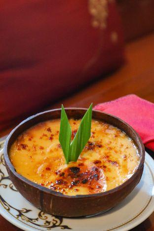 Foto 1 - Makanan di Harum Manis oleh thehandsofcuisine