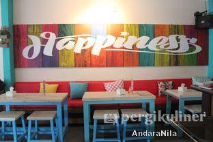 Foto review Moska Cafe & Eatery oleh AndaraNila  6