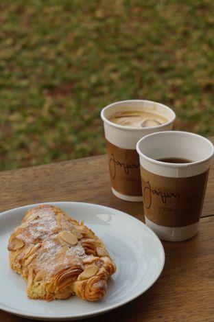 Foto 18 - Makanan di Janjian Coffee 2.0 oleh yudistira ishak abrar