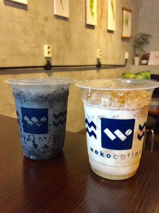 Foto review Weko Coffee oleh Yohanacandra (@kulinerkapandiet) 4