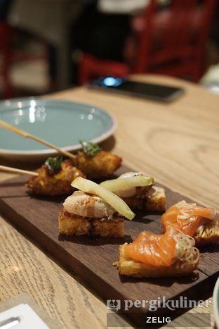 Foto 2 - Makanan di Attarine oleh @teddyzelig