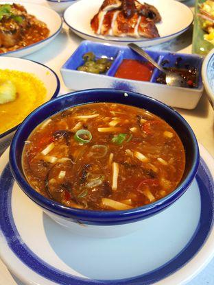 Foto 8 - Makanan di Minq Kitchen oleh Stallone Tjia (@Stallonation)