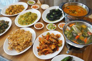 Foto 16 - Makanan di Cia' Jo Manadonese Grill oleh bataLKurus