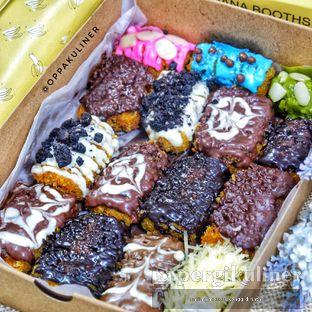 Foto review Banana Booths oleh Oppa Kuliner (@oppakuliner) 1