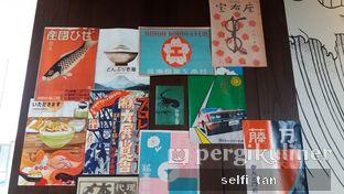 Foto review Donburi Ichiya oleh Selfi Tan 5